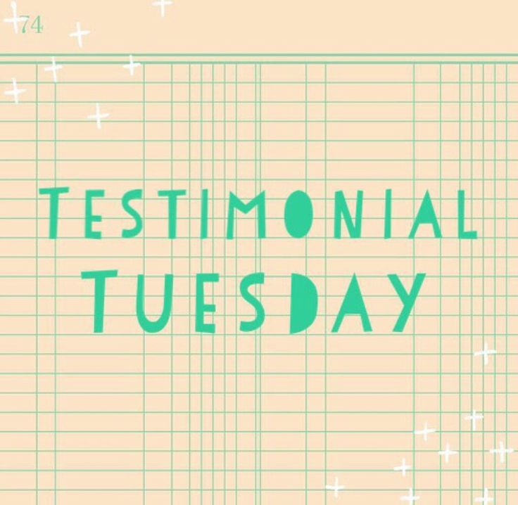 ★Testimonial Tuesday★ Since I started taking Thrive I haven't taken a single  Ibuprofen, haven't had a caffeinated coffee and no longer drink Diet Coke!!! You do not need or want those things when you give your body premium vitamins and minerals!