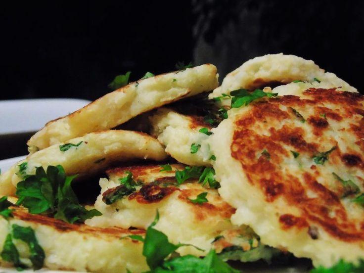 Gâteaux aux pommes de terre frites Syn Free – Monde minceur – Minceur – Sain – Syn Free …   – Slimming world recipes