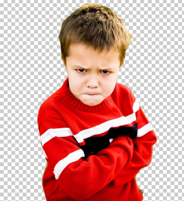 Anger Management Child Angry Boys Png Aggression Analyst Anger Anger Management Angry Boys Anger Management Children Angry Face