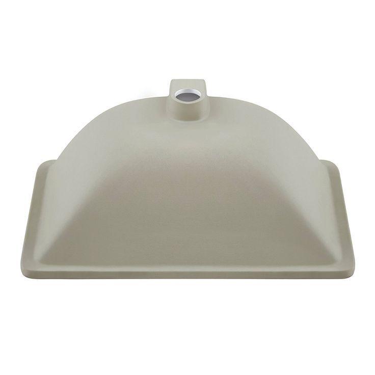 Kohler Waschtisch Waschbecken Kuche Spule Marken Edelstahl Spule