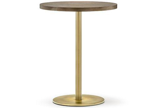 25+ best Table Inox ideas on Pinterest  Table à manger en acier inoxydable,