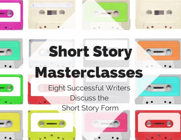 short story form 4 essay Short story essay as an example of perfect writing our aim is to give the most attractive and exclusive short stories in a good essay format in a most reasonable.