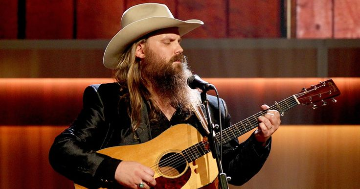"#Media #Oligarchs #MegaBanks vs #Union #Occupy #BLM #SDF #Humanity  Chris Stapleton to Perform at 'Concert for Charlottesville'  http://www.rollingstone.com/country/news/chris-stapleton-to-perform-at-concert-for-charlottesville-w501651  Billed as ""An Evening of Music and Unity,"" September 24th event also features Dave Matthews Band, Justin Timberlake  Chris Stapleton is lending his voice to an all-star concert on September 24th. ""A Concert for Charlottesville,"" billed as ""an evening of music…"