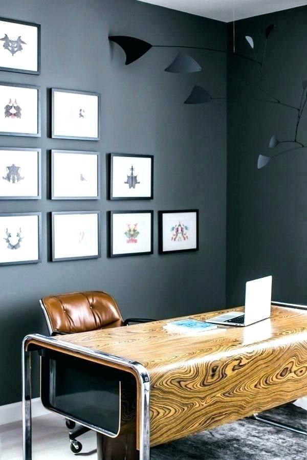 Modern Office Decor Decoration Dizajn Ofisnogo Interera Sovremennyj Dizajn Ofisa Interer Ofisa