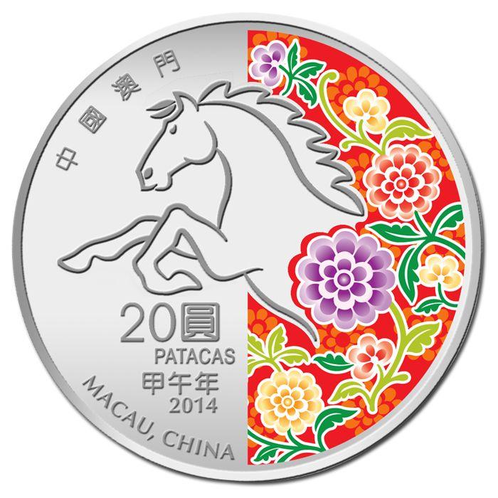 15 besten New Zealand Coins Bilder auf Pinterest   Münzen ...