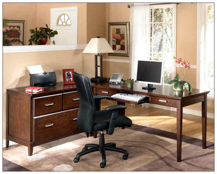 Modular Home Office Furniture Designs Ideas Plans: Best 25+ Modular Home Office Furniture Ideas On Pinterest