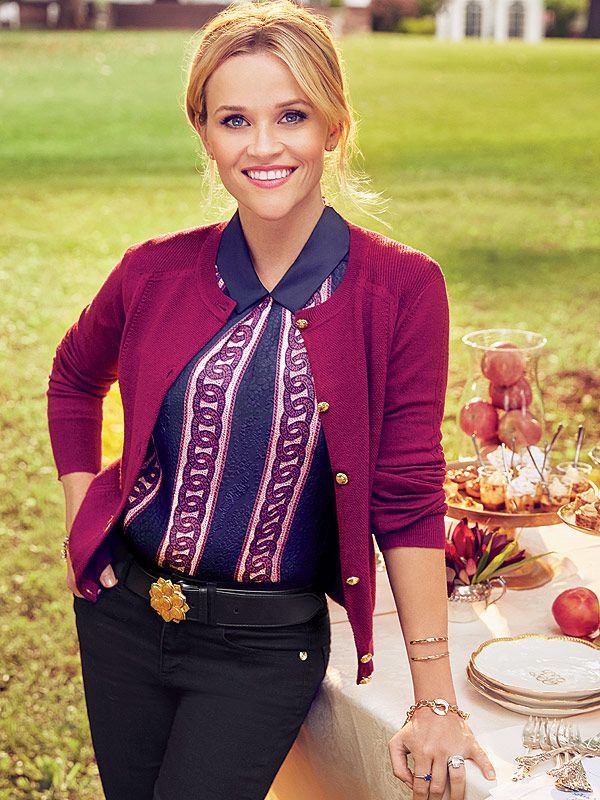 Reese Witherspoon: 'No One's Really Doing Parenting Perfectly – You Do the Best You PossiblyCan' http://celebritybabies.people.com/2015/08/10/reese-witherspoon-southern-living-cover-kids/