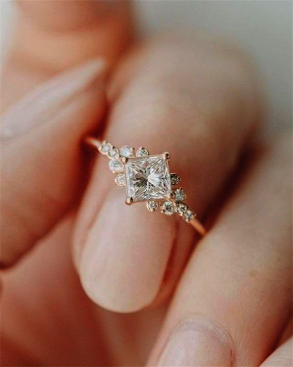 Diamond Engagement Rings For Sale South Africa Whenever Jewellery