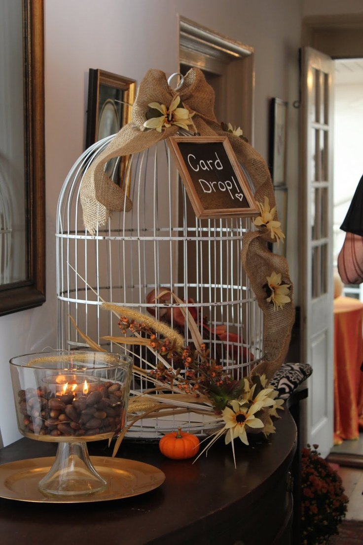 96 Best Add Birdcages To Decor Images On Pinterest Birdhouses