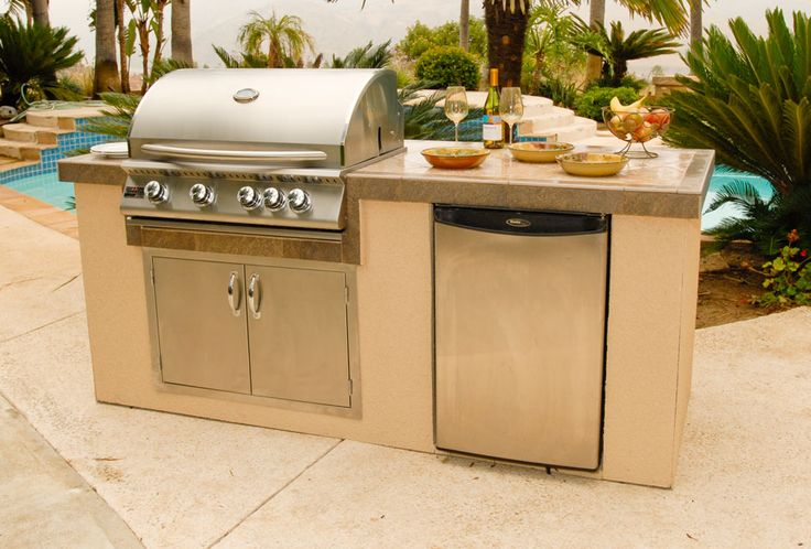 bbq island kits for sale best 25 bbq island kits ideas on how to 700