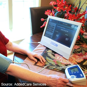 Telemedicine for Chronic Health Conditions Management