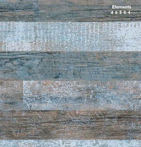 BN Wallcoverings - Elements 46504 Sloophoutbehang