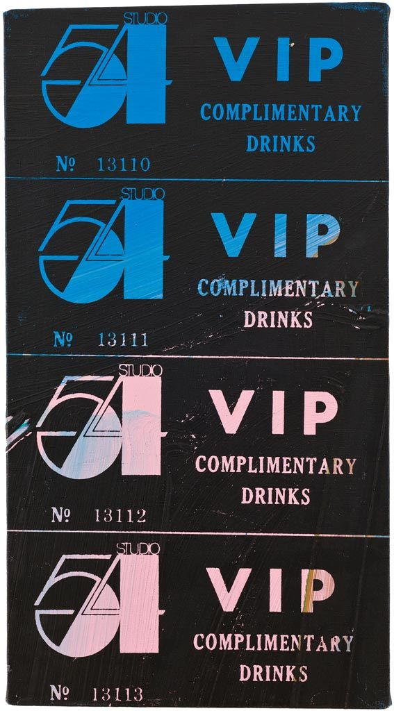 Google Image Result for http://www.rfc.museum/images/stories/BtC/Warhol-A/1280/Warhol-A_Studio54.jpg