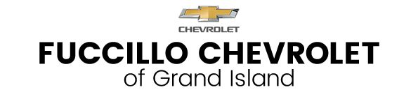 #FuccilloAutomotive Chevrolet: New York State's leading auto dealer specializing in new & used Chevrolet cars, vans, trucks, hybrids and SUVs. For more information visit us http://fuccillochevrolet.com/
