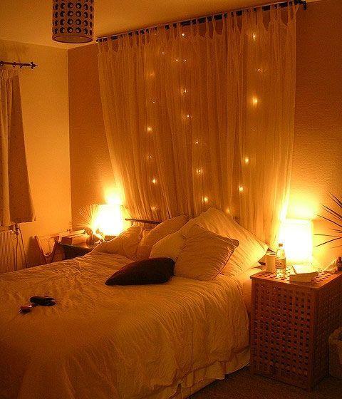 most popular romantic bedroom ideas