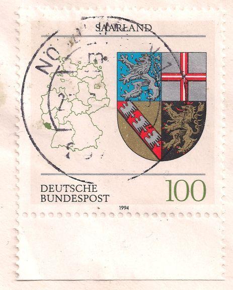 Die Besten 25 Briefmarken Deutschland Ideen Auf Pinterest