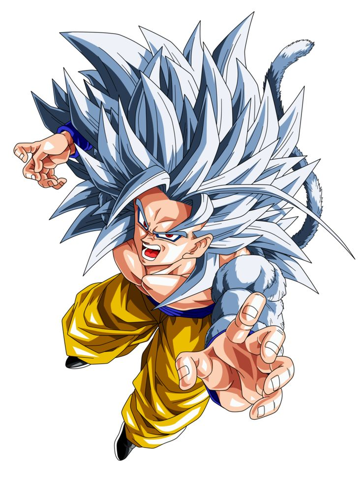 9 best Imgenes de goku 3 images on Pinterest  Goku super