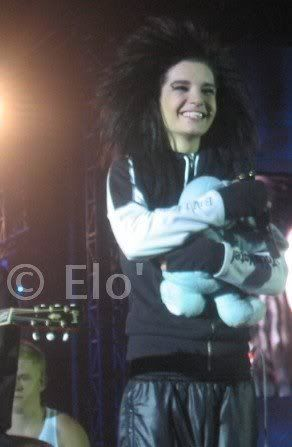 he is too adorable & cute Bill Kaulitz Check out my Youtube Channel where I talk about #TokioHotel stuff, especially #BillKaulitz: https://www.youtube.com/channel/UCsOMGwdYPuYUFIwHDi0wDsQ