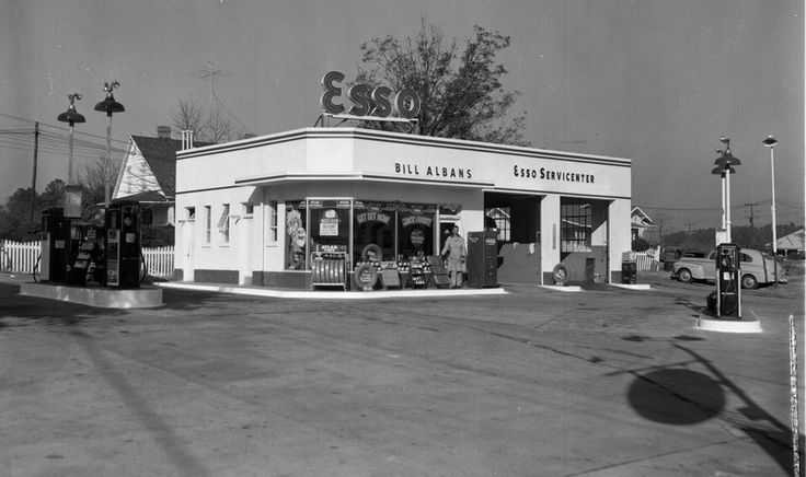 125 best images about vintage gas stations on pinterest minnesota cities and illinois. Black Bedroom Furniture Sets. Home Design Ideas