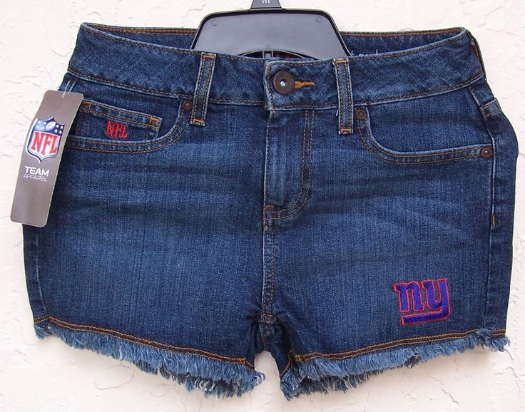 Best 25  Ladies denim shorts ideas on Pinterest | Jean short ...