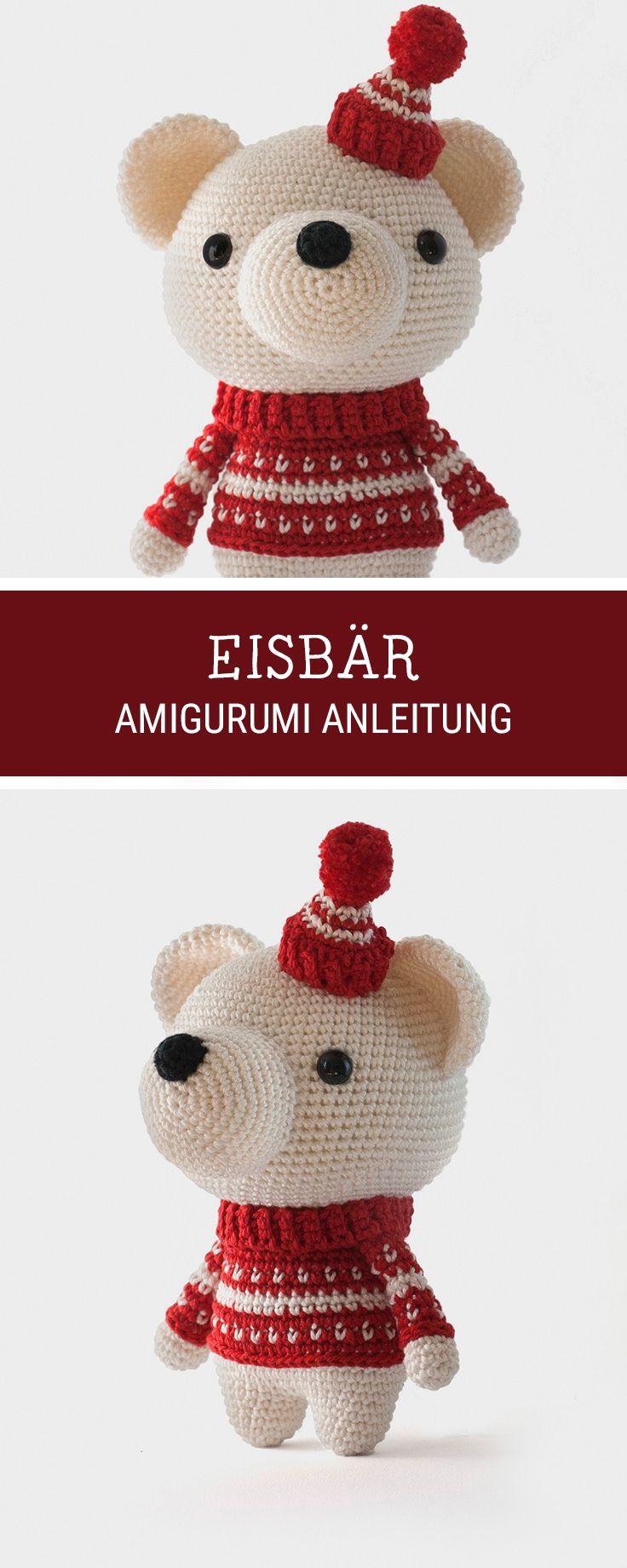 9 besten DIY Bilder auf Pinterest | Weihnachten, Basteln und Beste ...