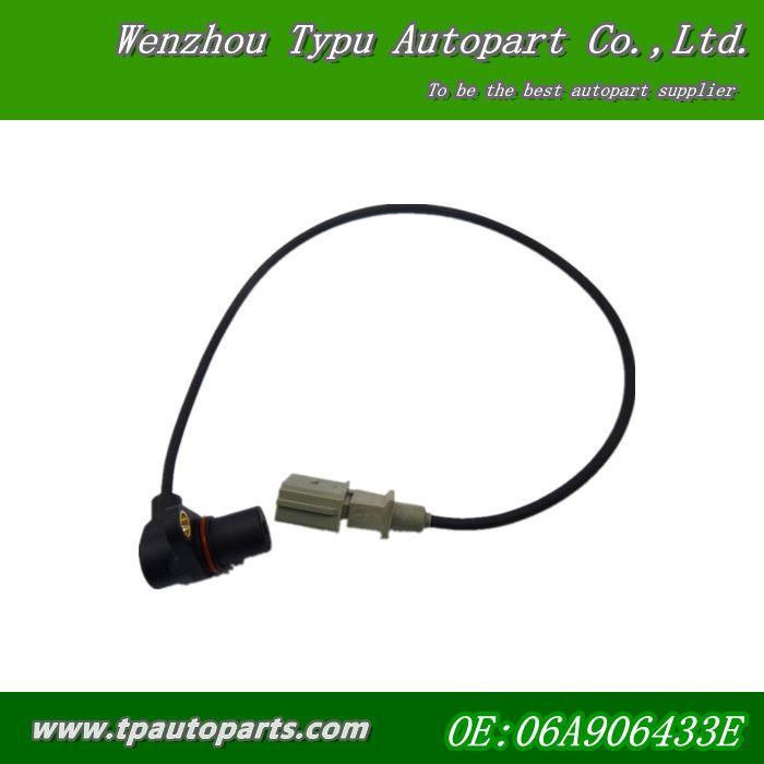 ideas  crankshaft position sensor  pinterest brakes car auto electric repair