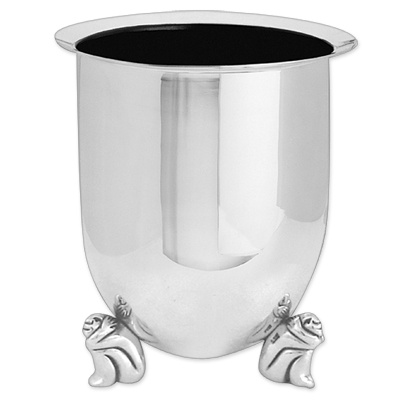 Carrol Boyes champagne cooler