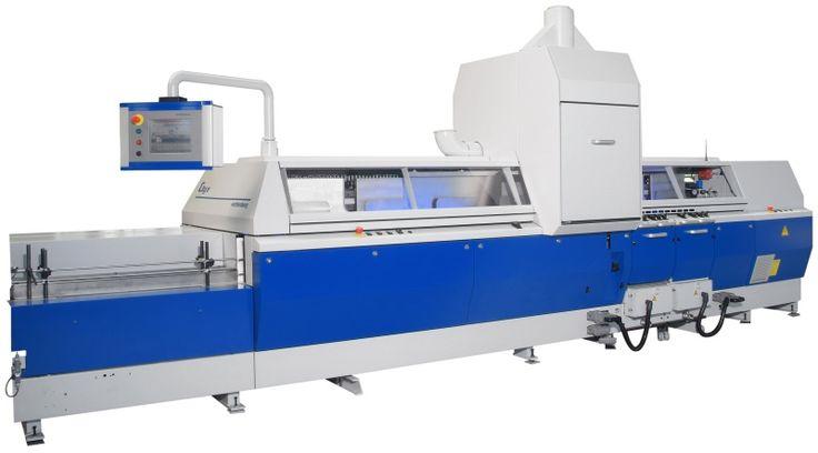 Faldo Offers Top Quality #Papercuttingmachine for Your Work Place - https://www.linkedin.com/pulse/faldo-offers-top-quality-paper-cutting-machine-your-work-tarun-ranjan?published=t