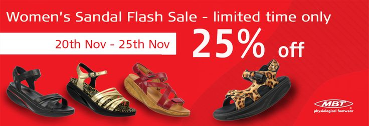 Choose latest fashionable cheap MBT sandals online from MBT women's Collections. Get 25% off on  MBT women's Collections. Offer valid till 20th Nov to 25th Nov . Free shiping aviliable in AU.Shop Online.https://goo.gl/mrxHHU