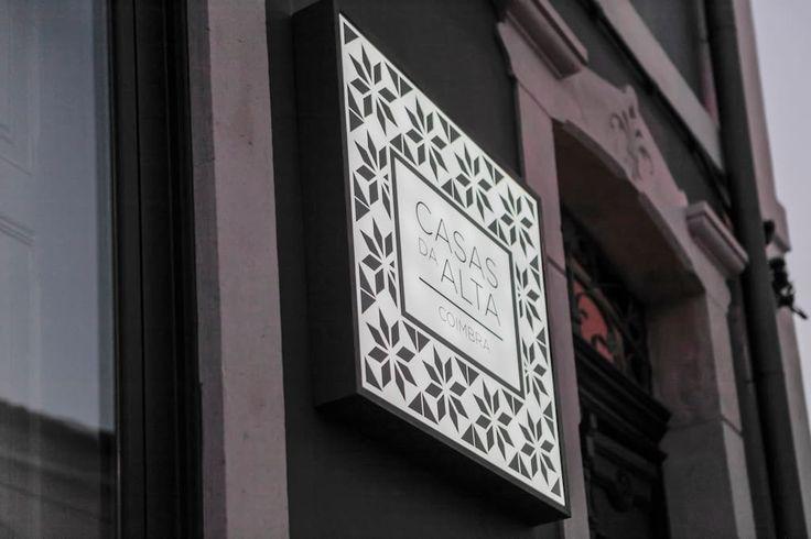 Veja este anúncio incrível na Airbnb: T1 Deluxe - Apartamentos para Alugar em Coimbra