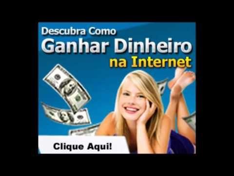 Ganhe Dinheiro Online no Conforto de Seu Lar