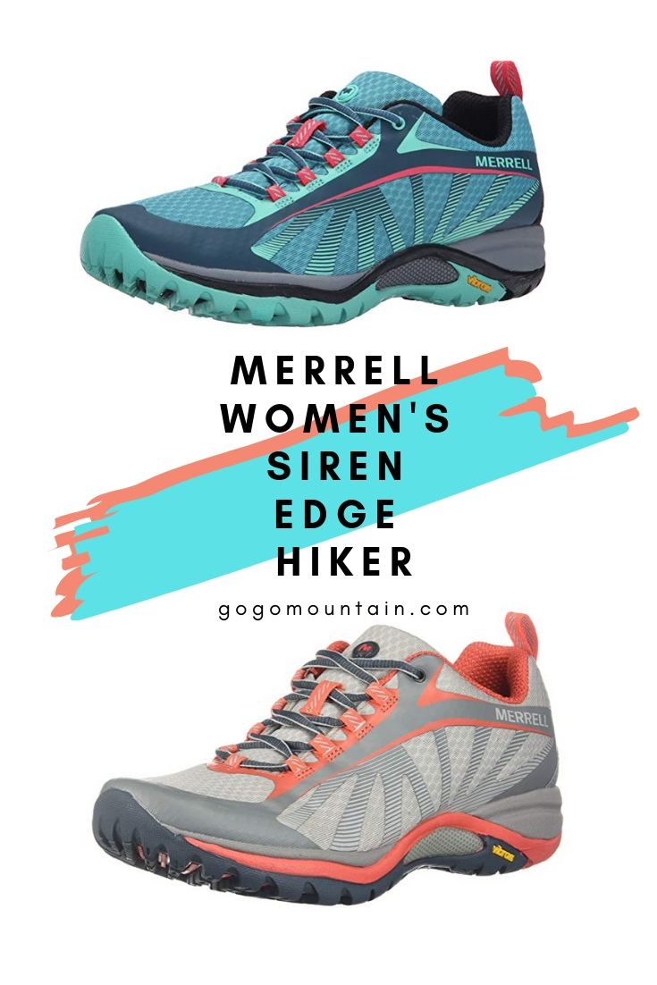 c135b3354 Top 5 Absolute Best Hiking Shoes For Women In 2019 | GoGoMountains ...