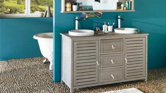 ... .fr/diaporama/photo-materiaux-naturels-pour-la-salle-de-bains-67016