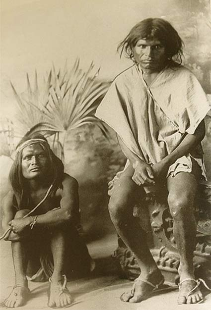 Real nude american indians Unfortunately! Your
