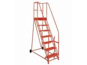 2017 Mobile Ladder Sales Industry: Global Market Trends, Share, Size & 2022 Forecast Report @ http://www.orbisresearch.com/reports/index/global-mobile-ladder-sales-market-2017-industry-trend-and-forecast-2022