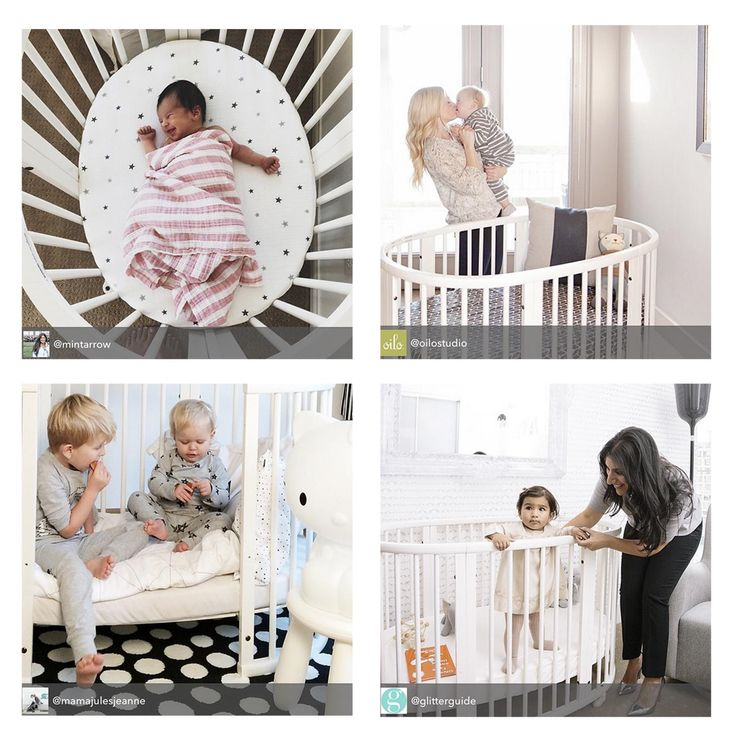 whimsical welcoming white stokke sleepi convertible. Black Bedroom Furniture Sets. Home Design Ideas