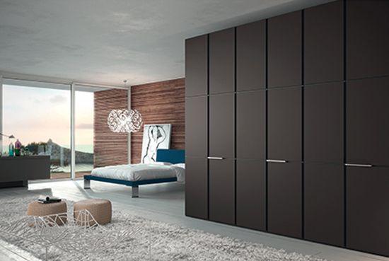 Wink style. Tisettanta Design