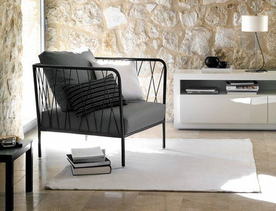 Good Find: Nido Indoor/Outdoor Furniture