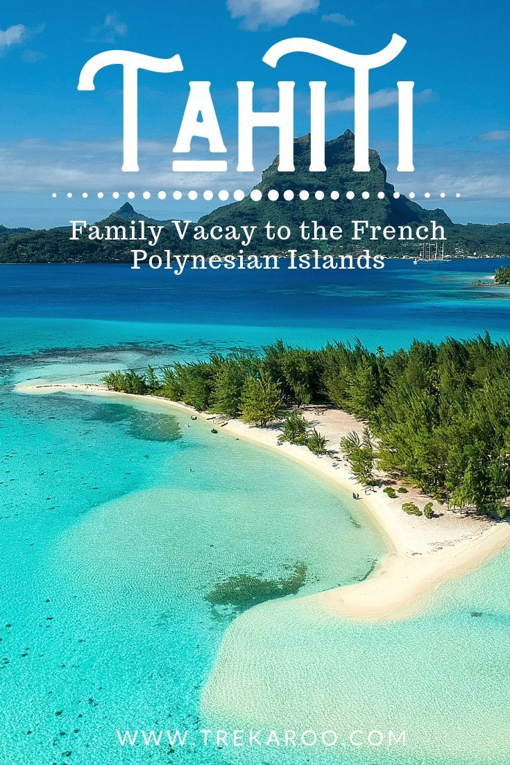 For more information about Tahiti Expeditions,