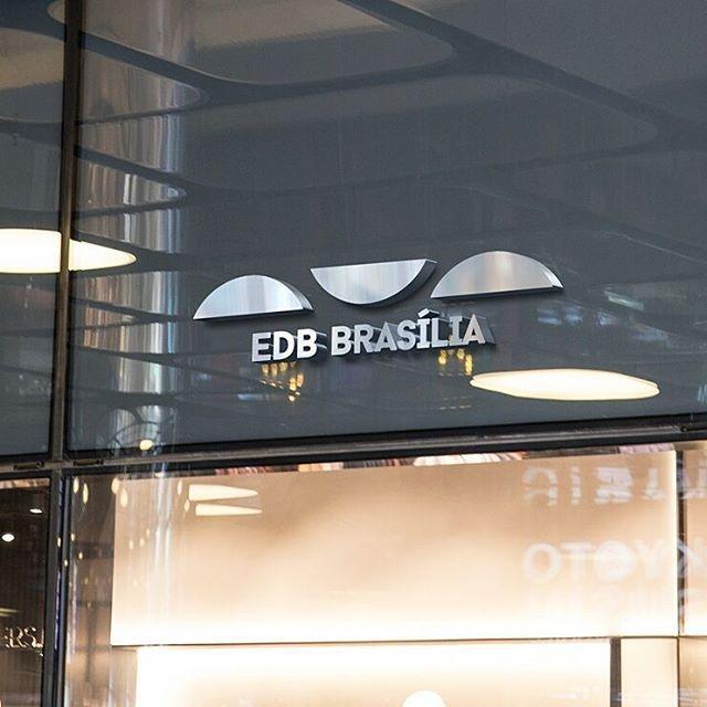 """@edbbrasilia 👈  #EDB #GrupoEDB #shopping #loja #empreendedor #empreendedorismo #marketingdigital #bussinessman #ceo #founder #brasil #taguatinga #follow #likers #blogueiro #design #designer #mockup #instabsb #graphicdesign #comunicacao #bloguer #fashion #style #boss #foco #mktdigital"" by @limadieggo. #socialmarketing #semplicity #bebold #beawesome #getcreative #inspired #webdesign #winterfun #facebook #smm #entrepreneur #advertising #startup #socialmediatips #social #smallbiz #tech…"