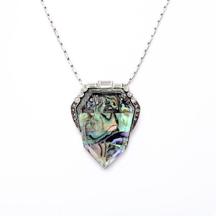 19428 best necklaces pendants images on pinterest pendant click to buy euro american pop colorful geometric pendant necklace wholesale mozeypictures Gallery