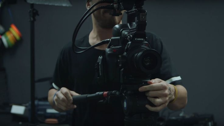 Video: 5 Clever Filmmaking Tricks You Should Know About