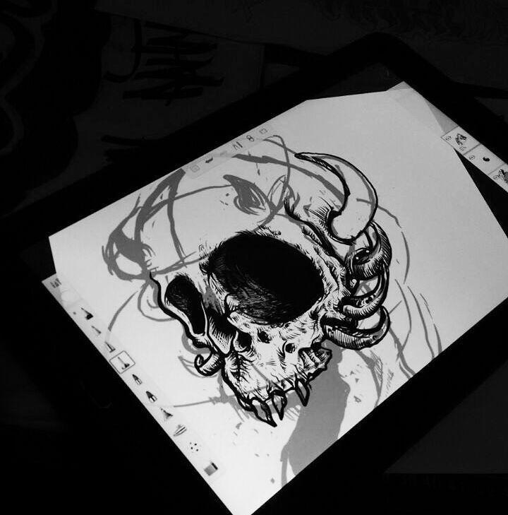 #wip #drawing #illustration #gajahnakaldesign by gajahnakal mail me on doaibv@gmail.com