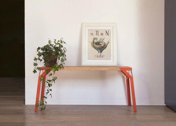 ... : 10 idées déco pour meubler son salon - Marie Claire Maison