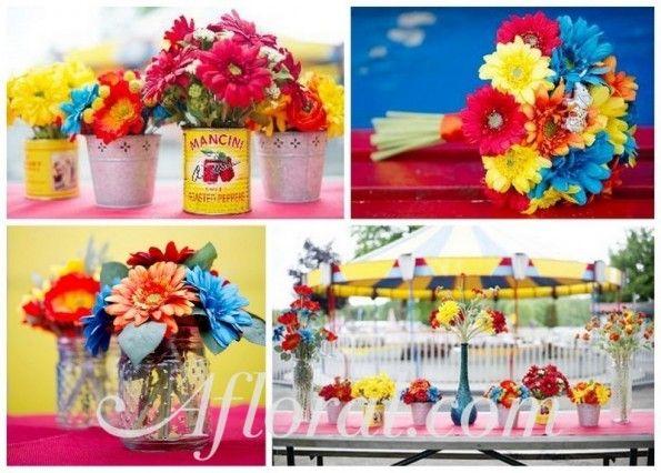 Google Image Result for http://blog.afloral.com/wp-content/uploads/2012/07/Collages6-595x426-custom.jpg