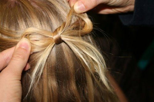 Bow: Hairbows, Cute Bows, Bows Ties, So Cute, Hair Ties, Cute Hair, Hairstyle, Hair Bows, Hair Style