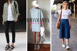 şık-kombinler-sokak-modası-kış-modası-trend-stil-tarz (5)
