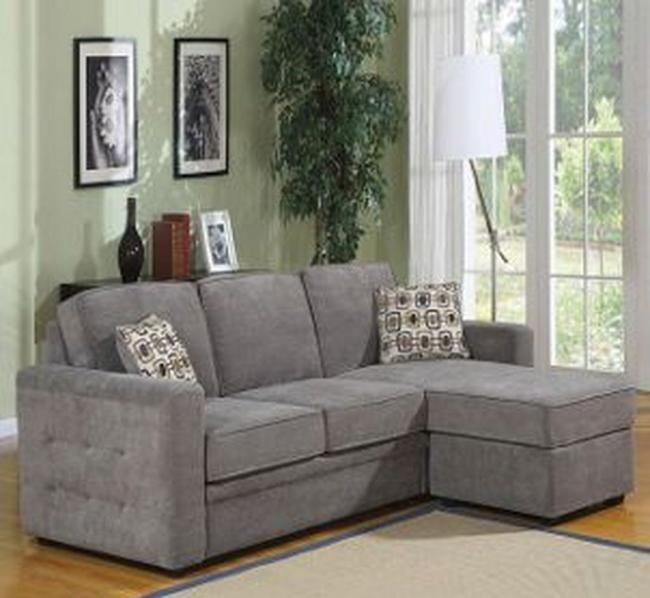 21 Elegant Sofa Set Designs Ideas For Small Living Room Couches For Small Spaces Sofas For Small Spaces