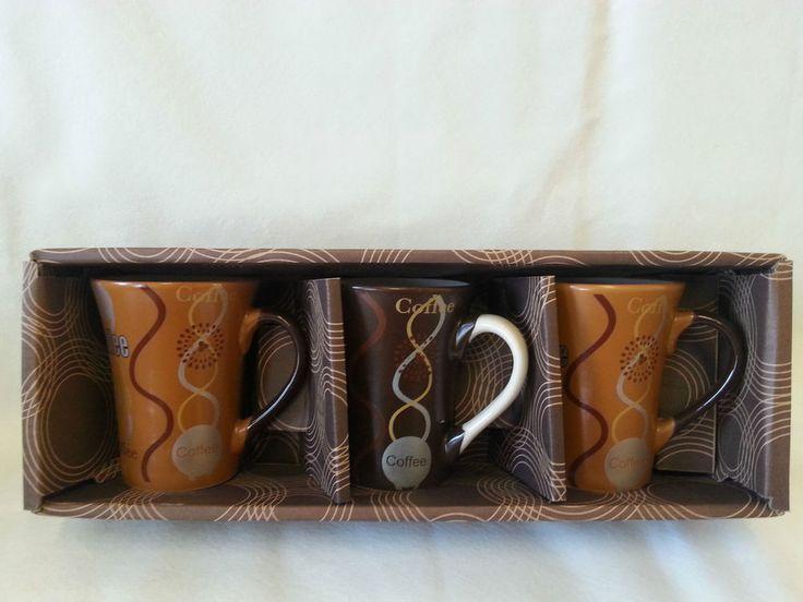 Tassen Jumbo : Ideas about kaffeebecher on