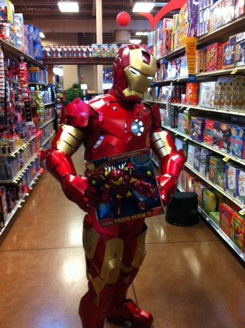 Toys From Kroger : Best iron man legos toys images on pinterest lego